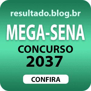 mega sena 2037